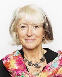 Jana Fischerová