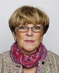 Miroslava Strnadlová