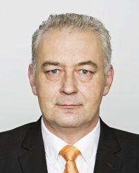 Igor Jakubčík