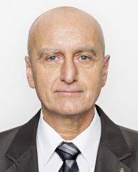 Stanislav Berkovec