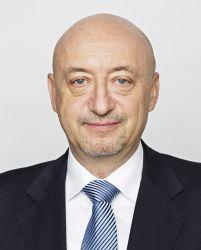 Milan Šarapatka