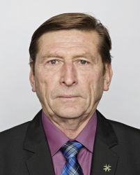 Augustin Karel Andrle Sylor