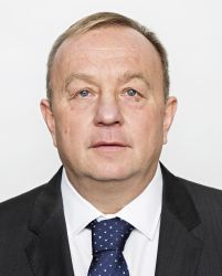 Miloš Babiš