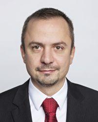 Marek Ženíšek