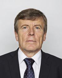 Josef Zahradníček
