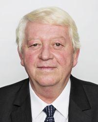 Josef Vondrášek