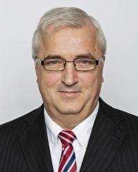 Jan Volný