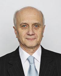 Pavel Volčík