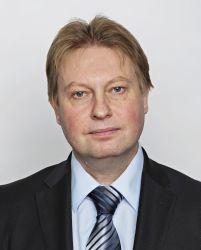 Jiří Valenta