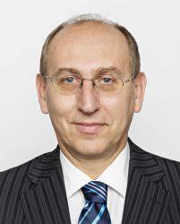 Pavel Plzák