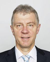 Igor Nykl
