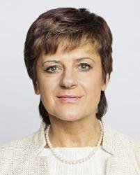 Nina Nováková