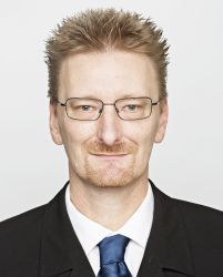 Marek Černoch