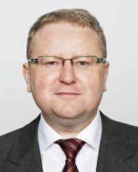 René Číp