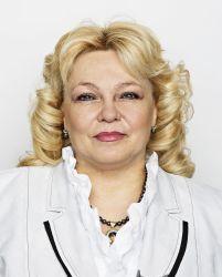 Ivana Dobešová