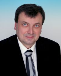 Karel Fiedler