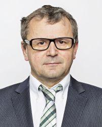 Pavel Havíř