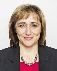 Jana Hnyková