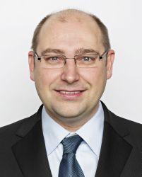 Jiří Holeček