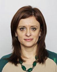 Jaroslava Jermanová