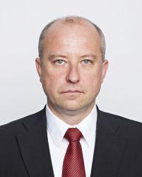 Simeon Karamazov