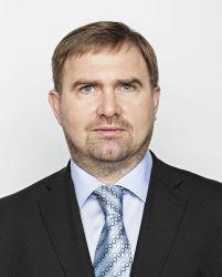David Kasal