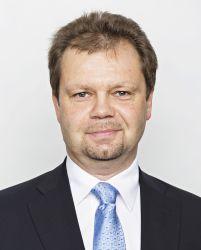 Petr Kořenek