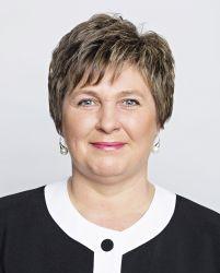 Věra Kovářová