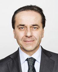 Roman Kubíček