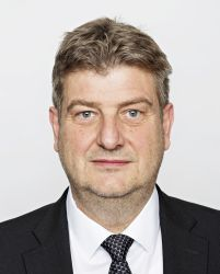 Stanislav Pfléger