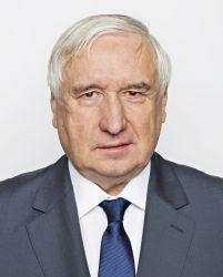 Karel Pražák