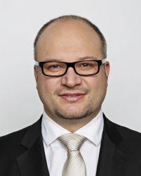 Štěpán Stupčuk