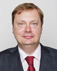Martin Plíšek