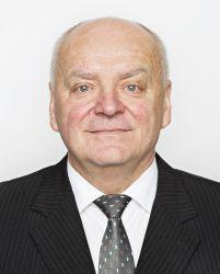 Václav Klučka