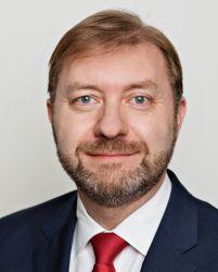 https://www.psp.cz/eknih/cdrom/2017ps/eknih/2017ps/poslanci/i5965.jpg