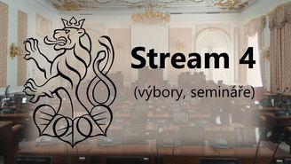 Stream 4