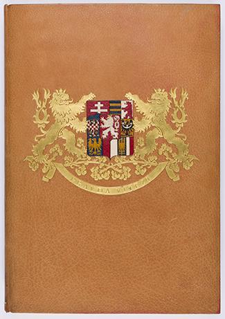 Ústava z 9. května roku 1948