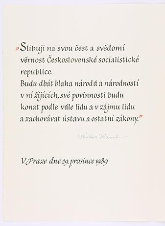 Socialistická ústava