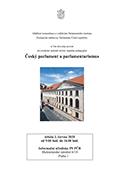 Pozvánka na seminář pro pedagogy