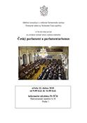 Pozvánka na seminář pro studenty